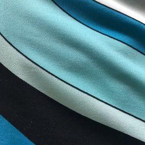 Michael Kors Tops - Michael kors flowing tunic top